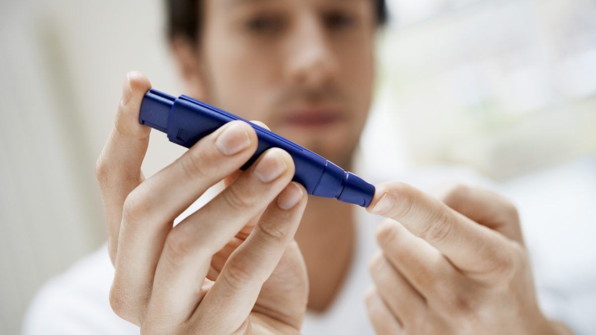 Expertos en diabetes abogan por financiar los medidores continuos de glucosa scaled