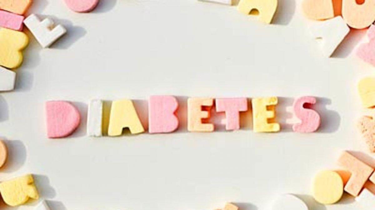 El 83 de los murcianos con diabetes considera que las soluciones tecnológicas mejoran la calidad de
