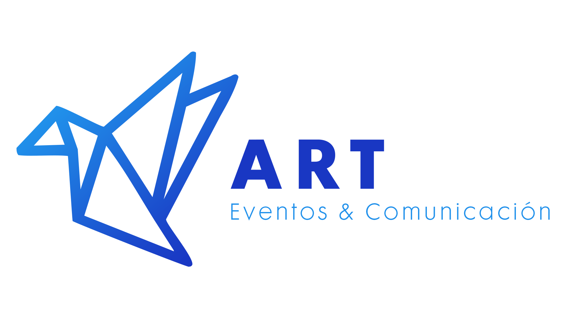 ART logo horizontal