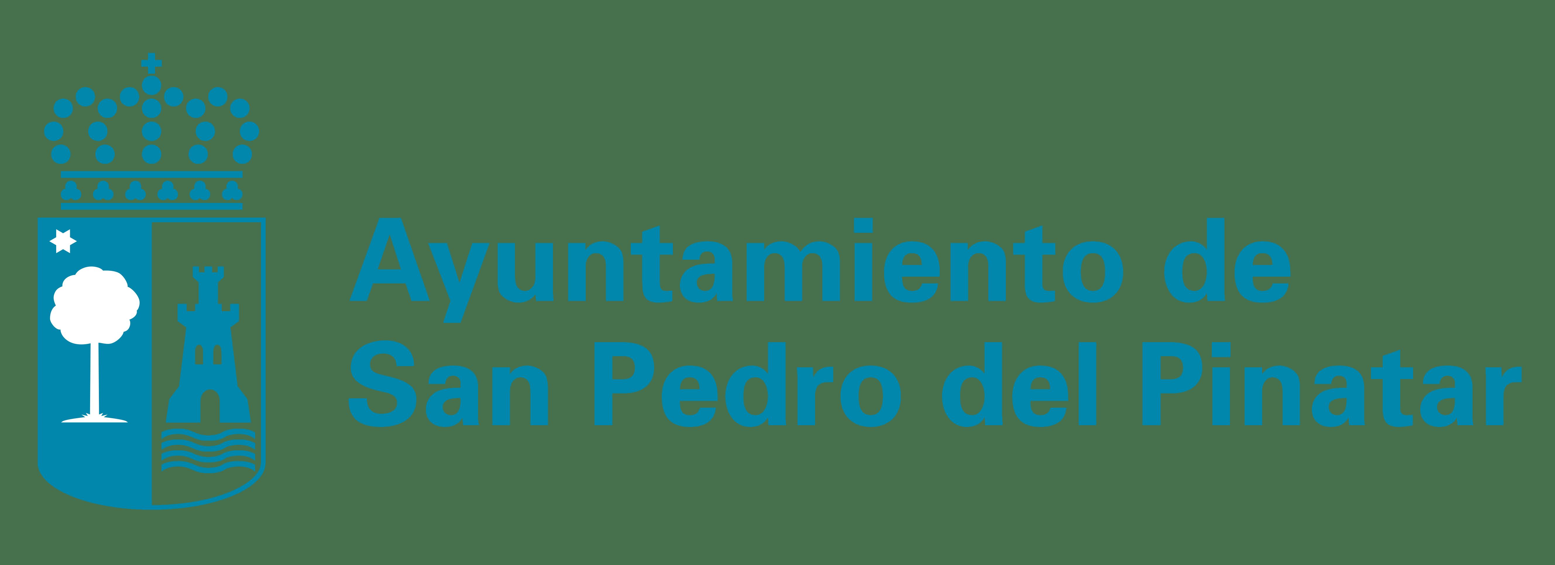 Ayto San Pedro del Pinatar