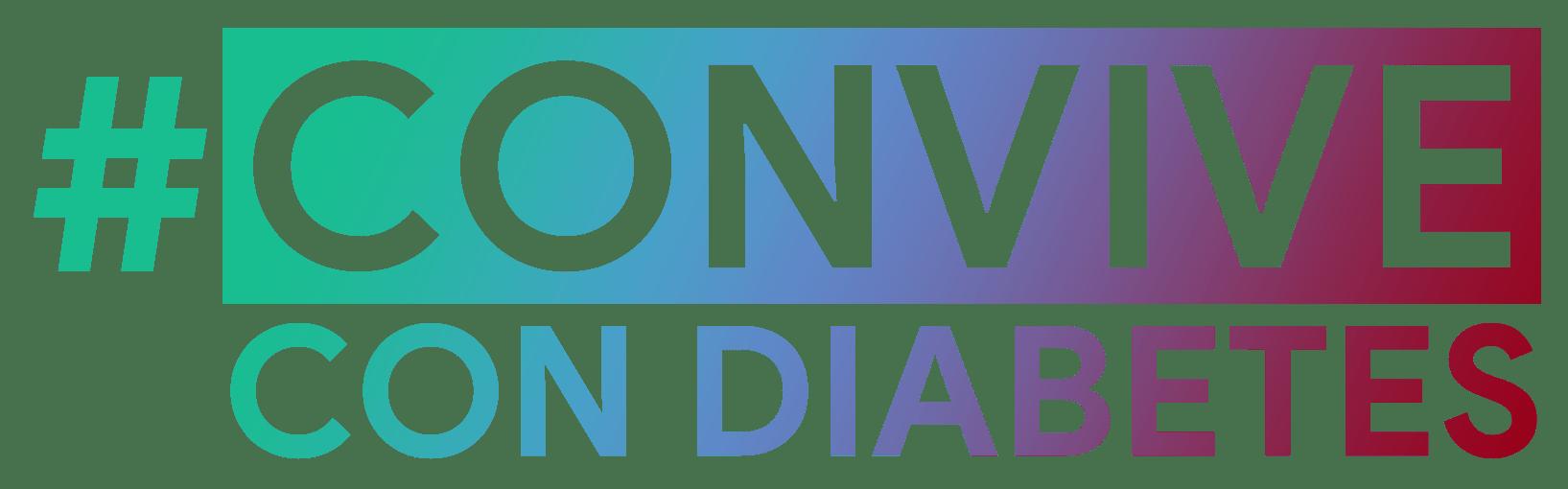 CONVIVE CON DIABETES adirmu color
