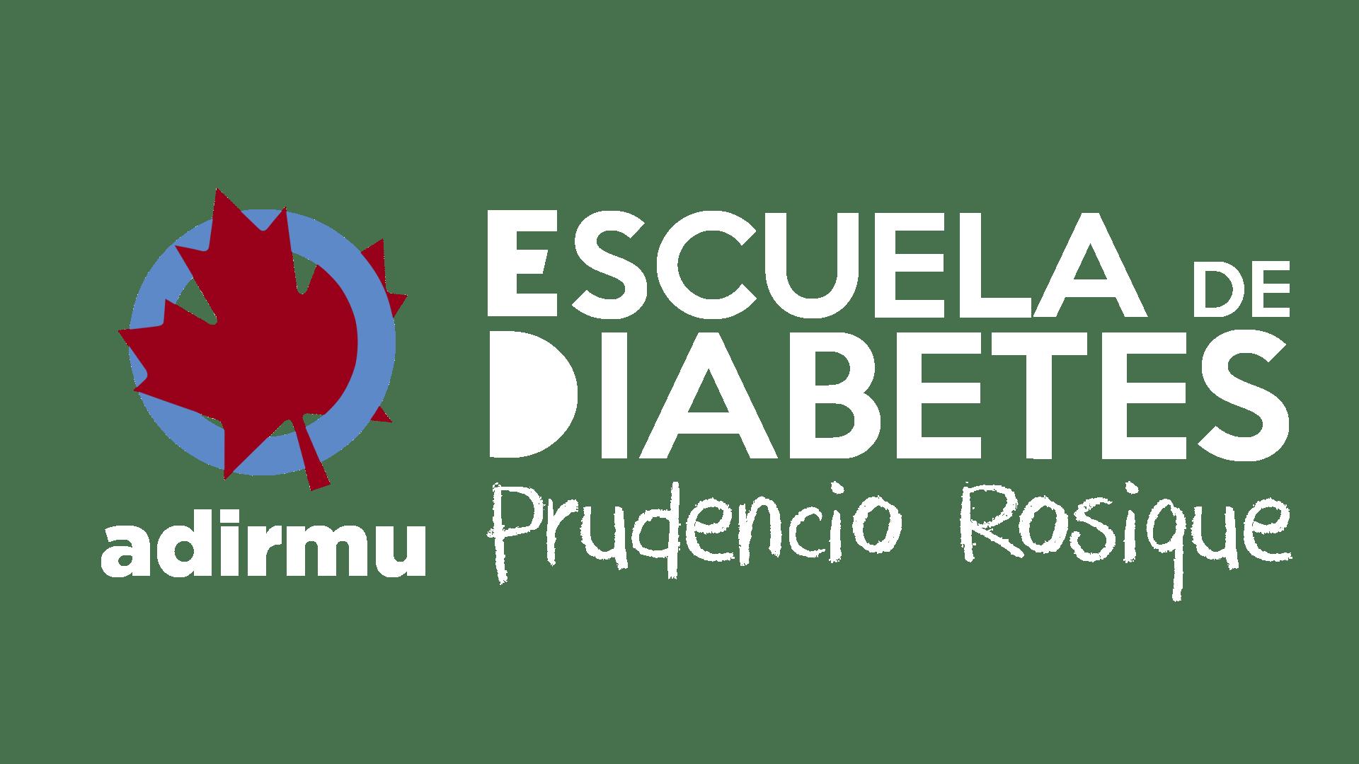 Escuela de Diabetes Prudencio Rosique