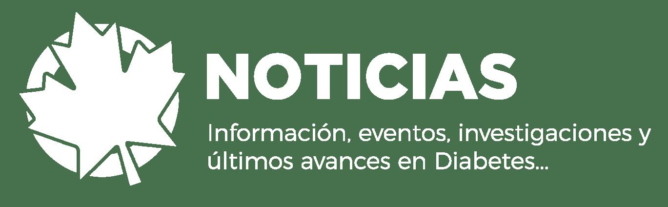 Noticias y Eventos
