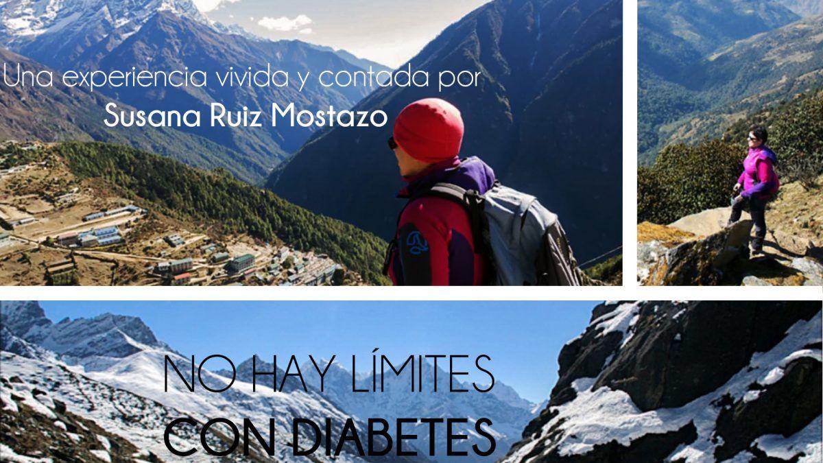 Proyecto Diabetes y Everest