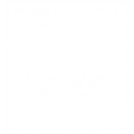 Publicación avalada por FEDE