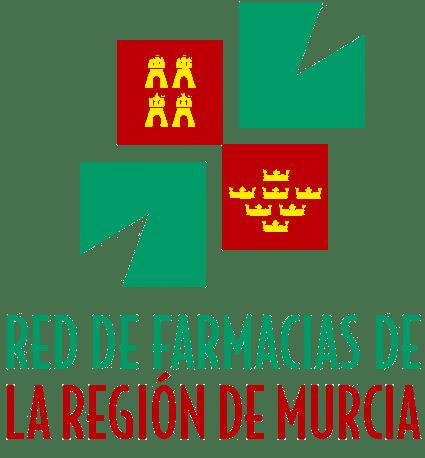 Red de farmacias de la RM