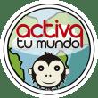 activatumundo