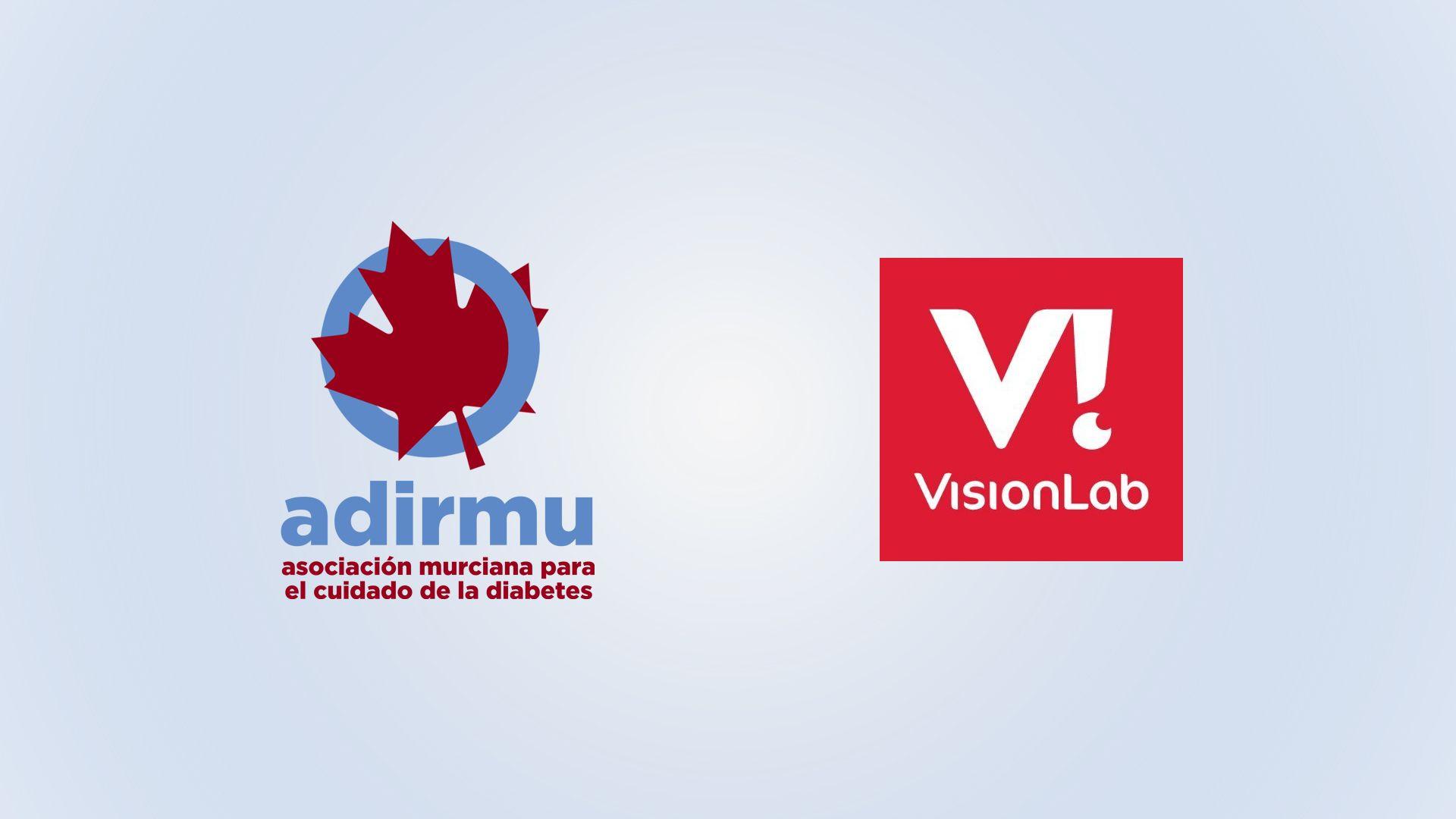 convenio visionlab