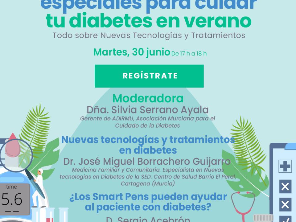 200611 FB webinar escueladiabetes 30 junio v3