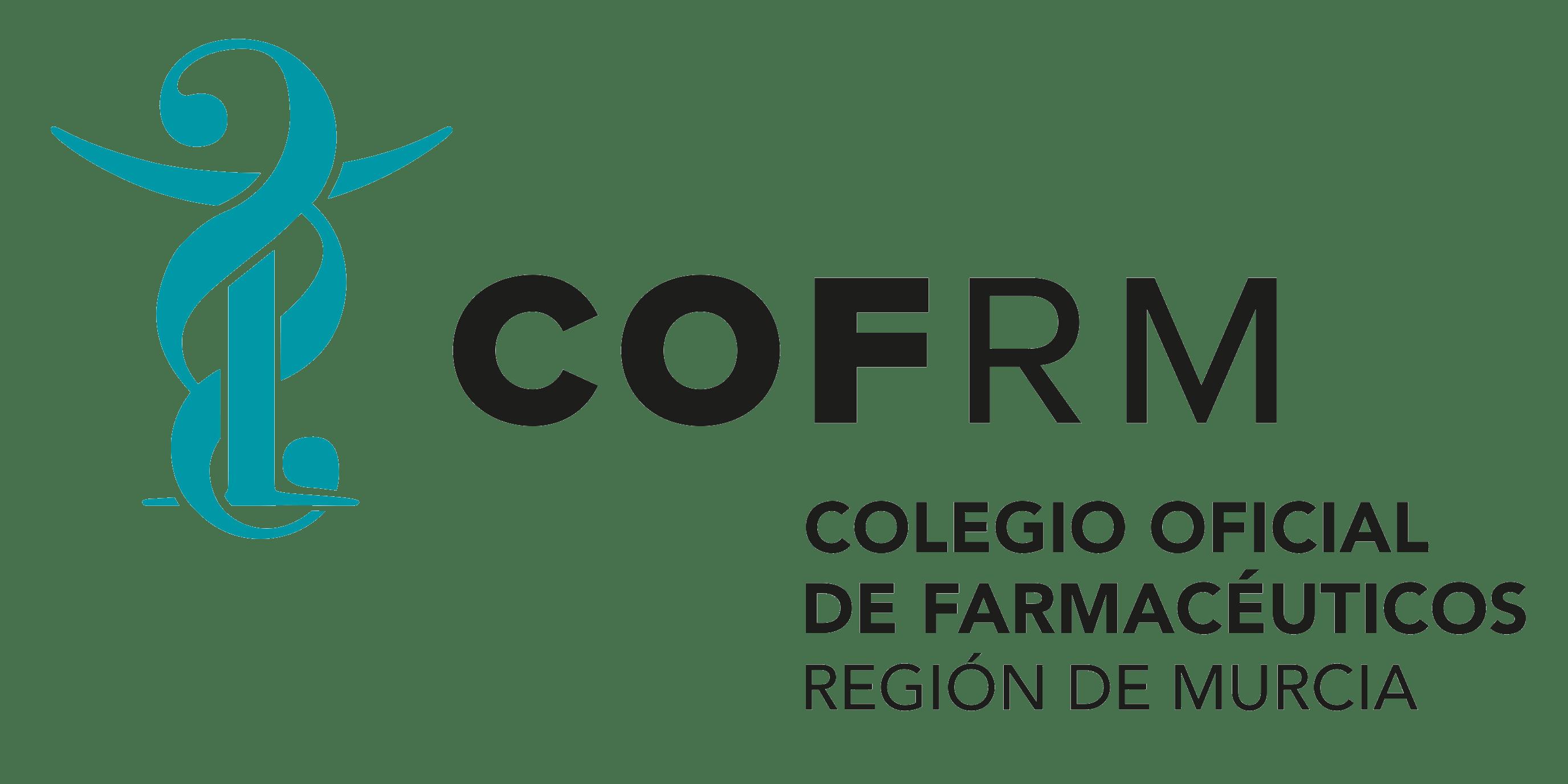 COFRM logo horizontal