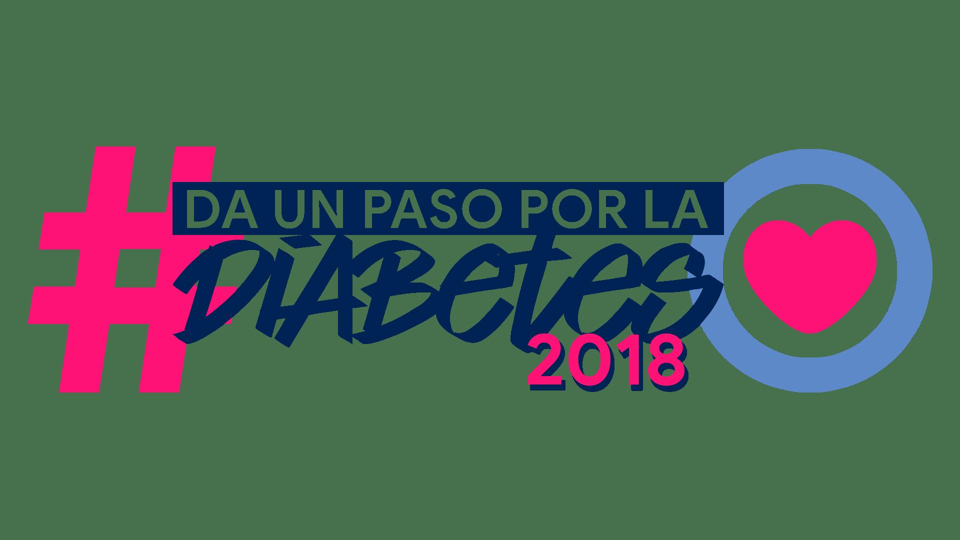 duppld 2018 logo