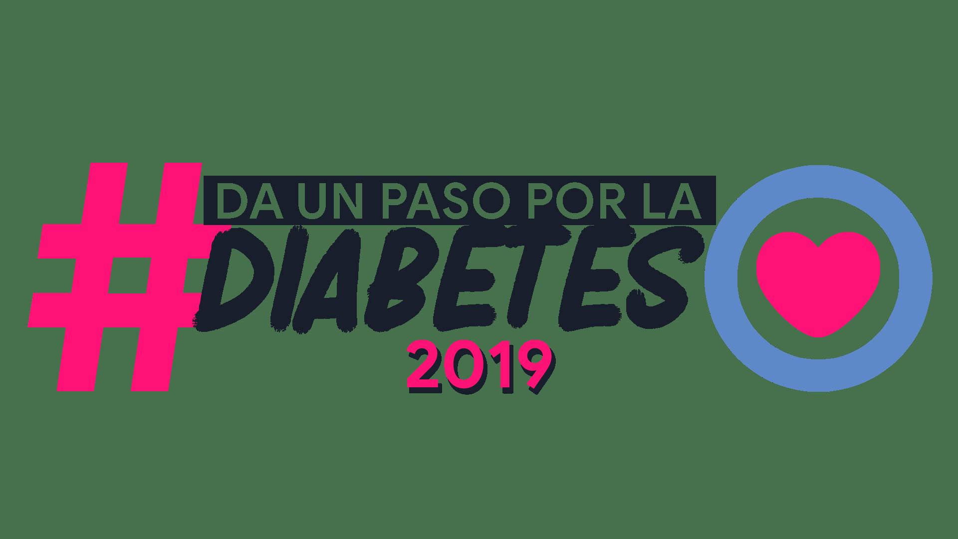 duppld 2019 logo