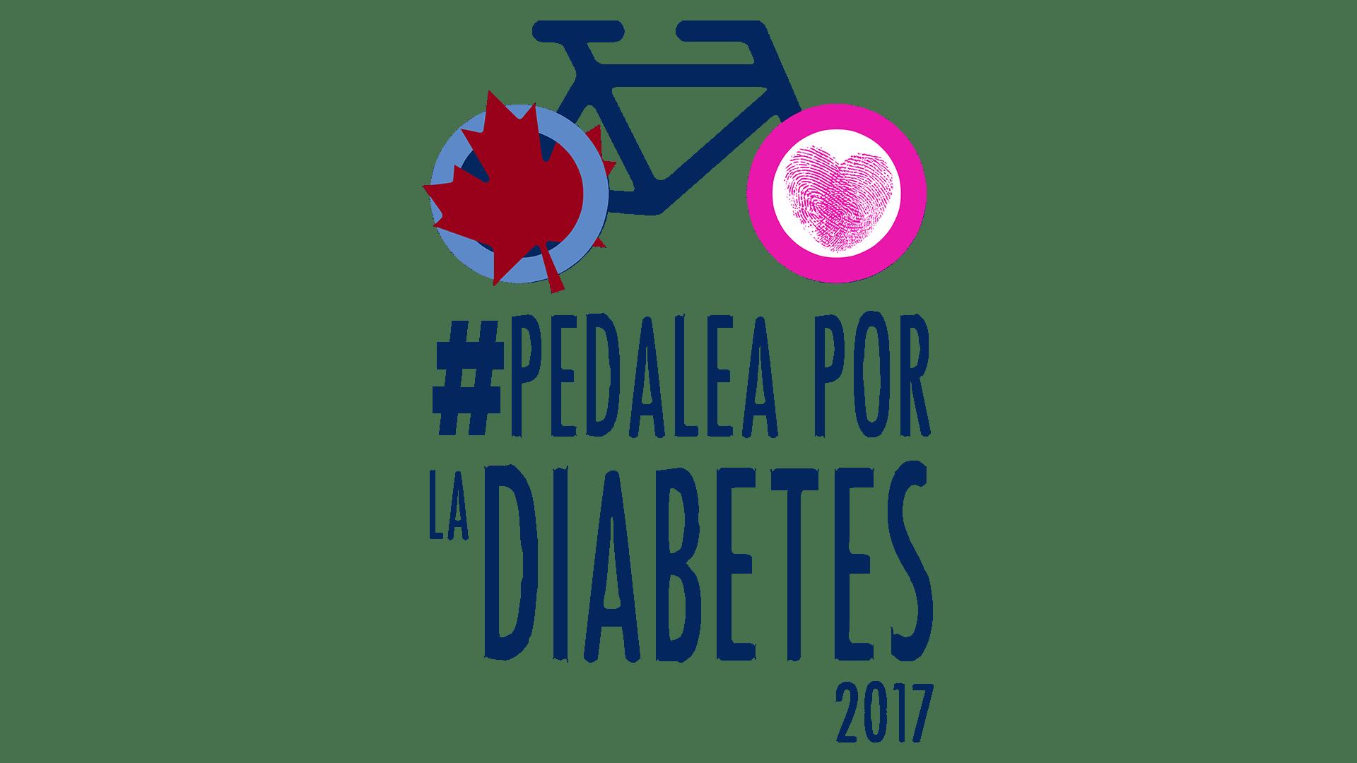 logo pedaleaporladiabetes2017.azul