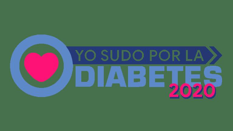yspld 2020 logo